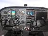 Airborne Systems Laboratory avionics